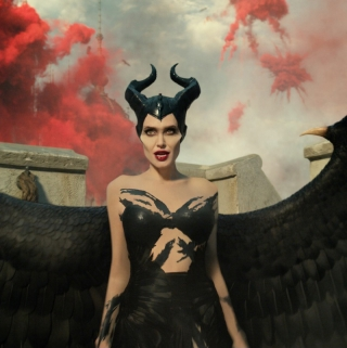 Maleficent Mistress Of Evil Full TrailerMaleficent Mistress Of Evil Full Trailer