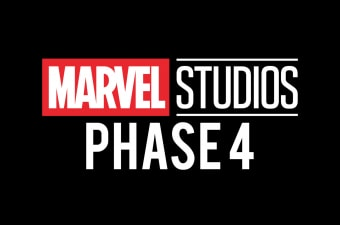 Marvel Phase 4 Timeline
