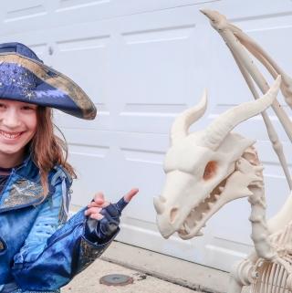 The Best Halloween Decor Ideas