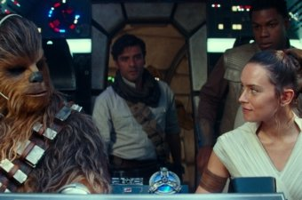 How To Watch Every Star Wars Movie Before The Rise of Skywalker