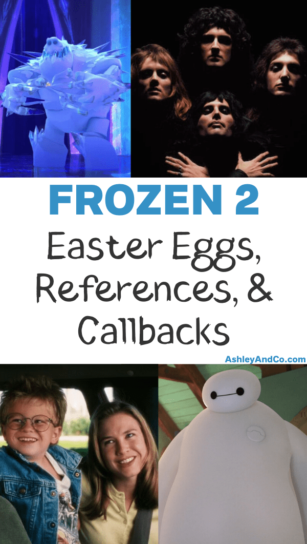 frozen-2-easter-egg
