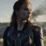 Black Widow Teaser Trailer Breakdown