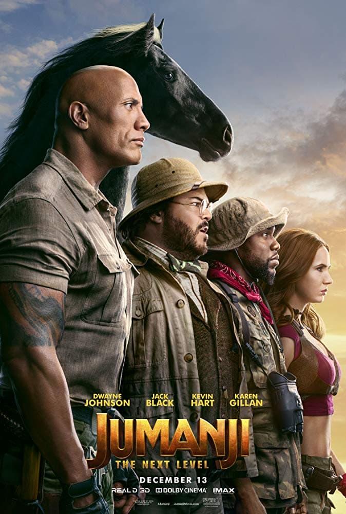 Jumanji-The-Next-Level-Review
