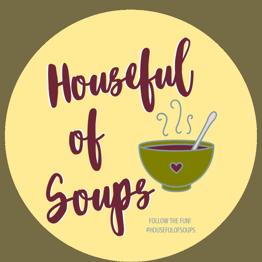 Houseful of Soups