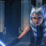 The Clone Wars New Season