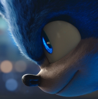 Sonic The Hedgehog Post Credit Scene