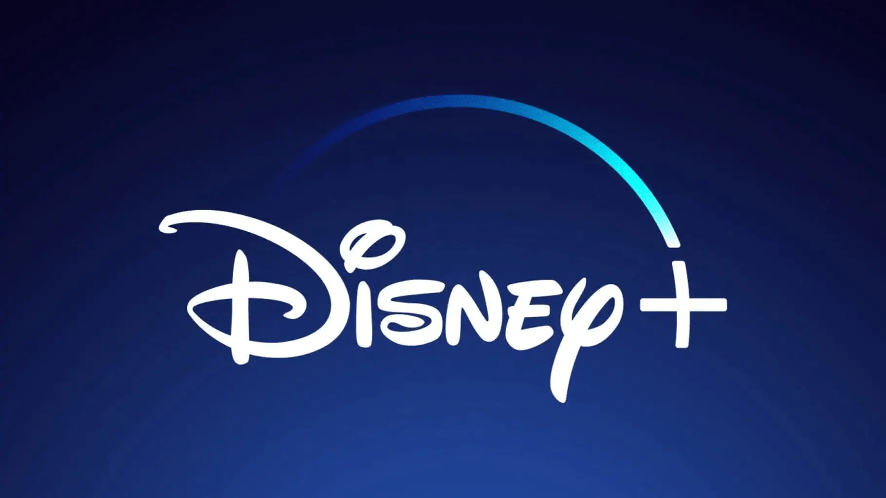 Binge On Disney Plus
