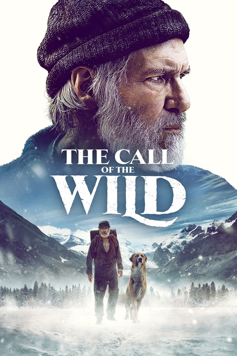 Call of the Wild Digital