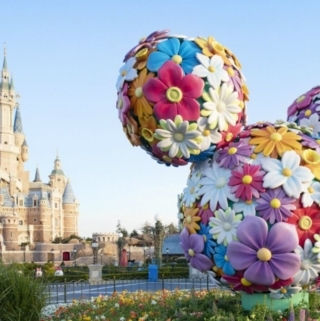 Disney World Reopening Dates