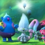 Trolls World Tour Giveaway