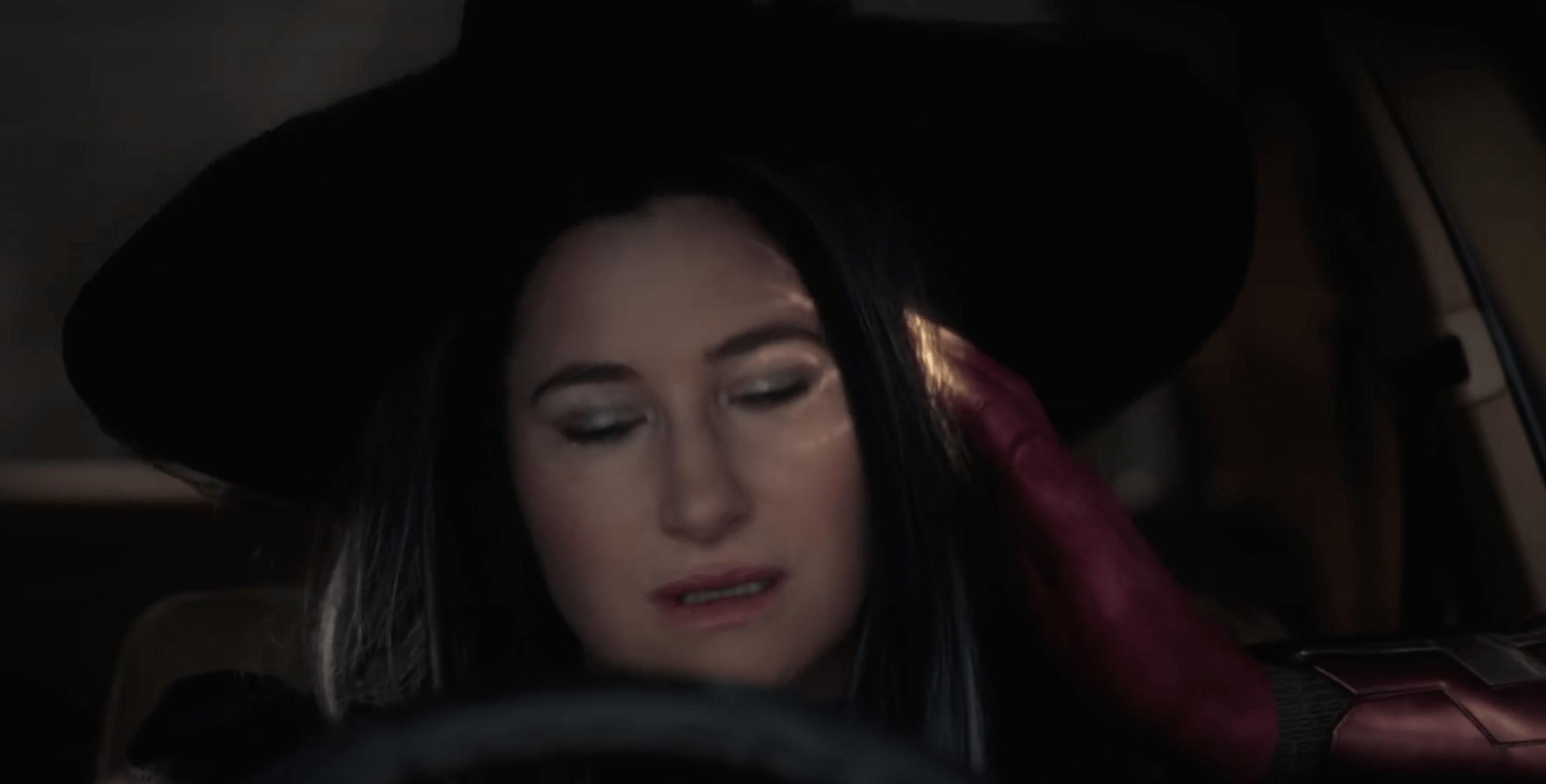 WandaVision Trailer Breakdown Using The Mind Stone