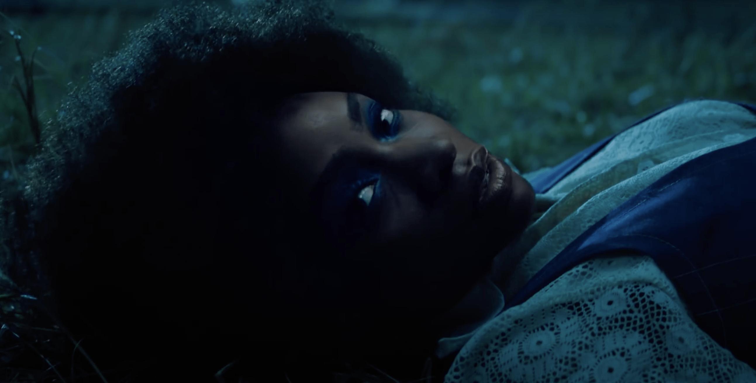 WandaVision Trailer Breakdown Monica Rambeau