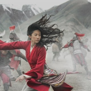 Mulan-movie-review