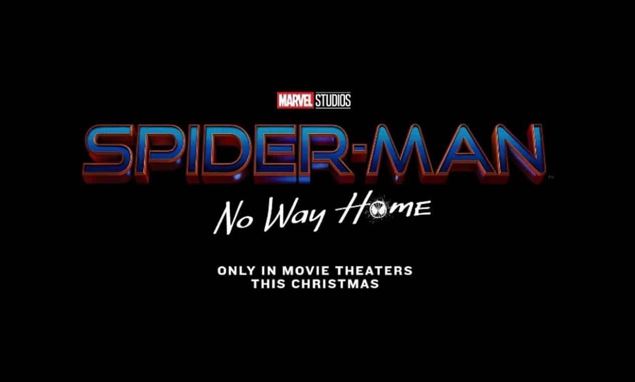spider-man-no-way-home-logo