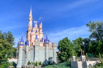 Disney World in 2020 Need to Know