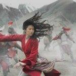 Mulan-movie-review