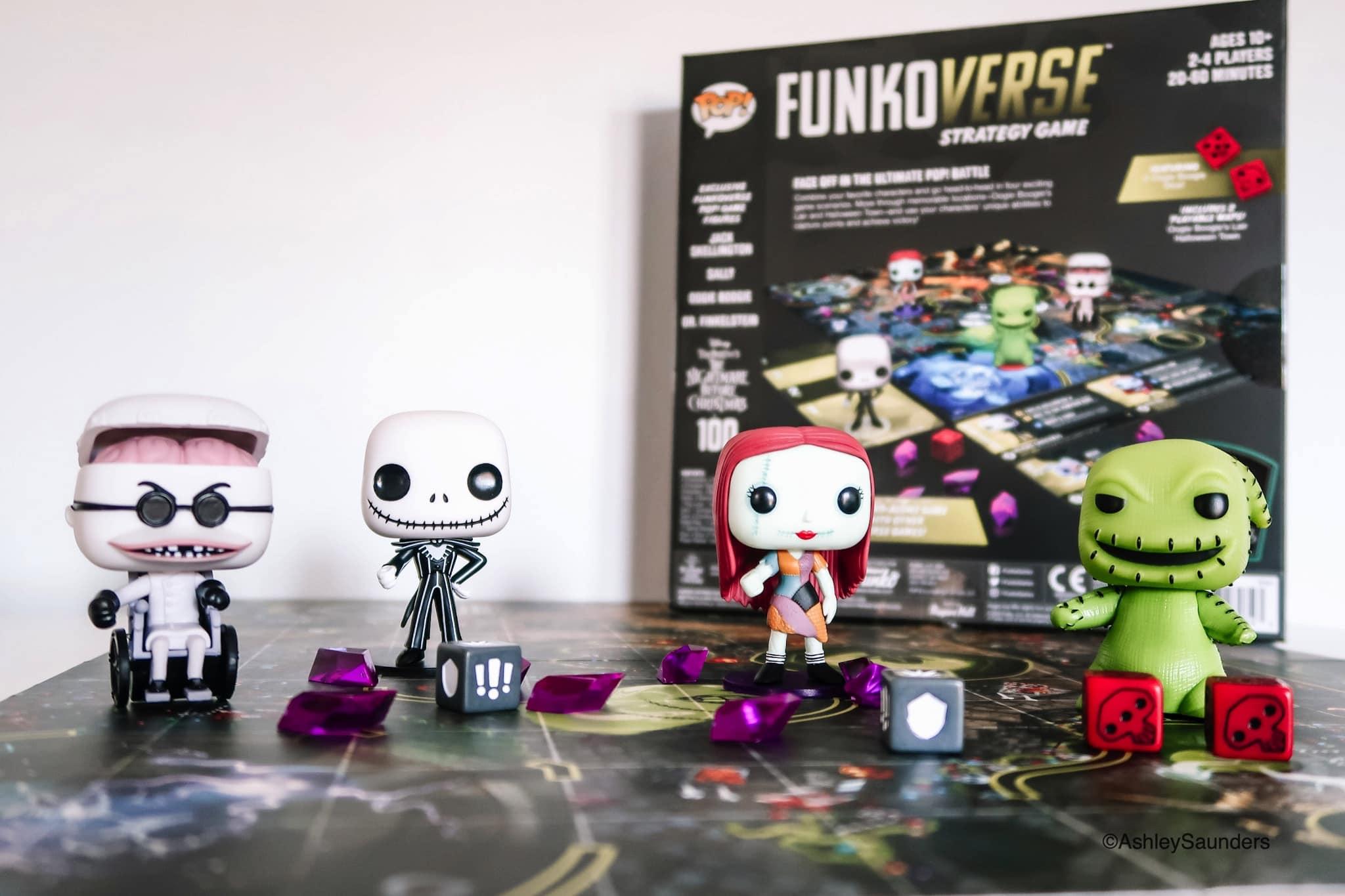 funko gift guide