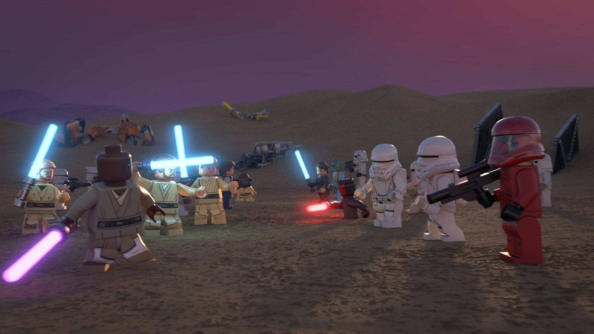 lego-star-wars-holiday