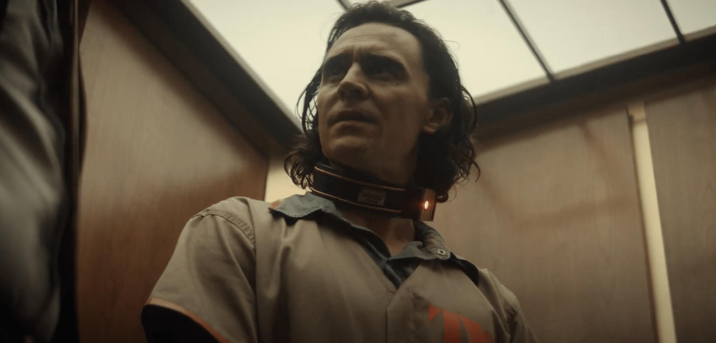 Loki Trailer Breakdown