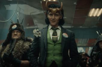 Vote Loki Trailer Breakdown