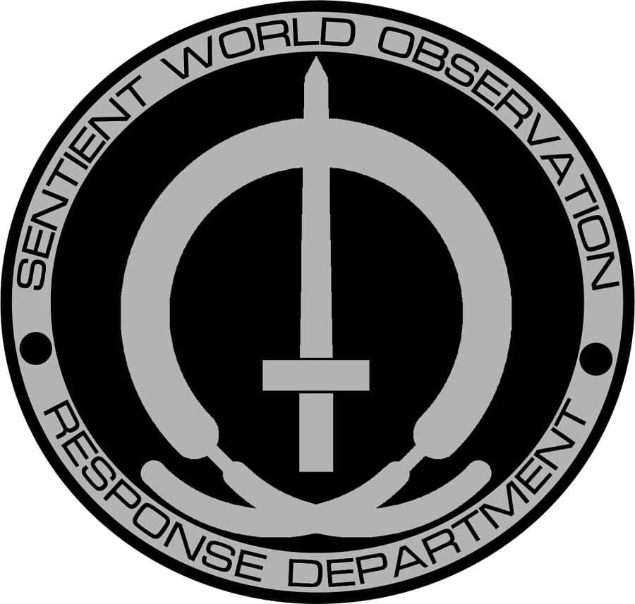 WandaVision Episode 1 Breakdown SWORD
