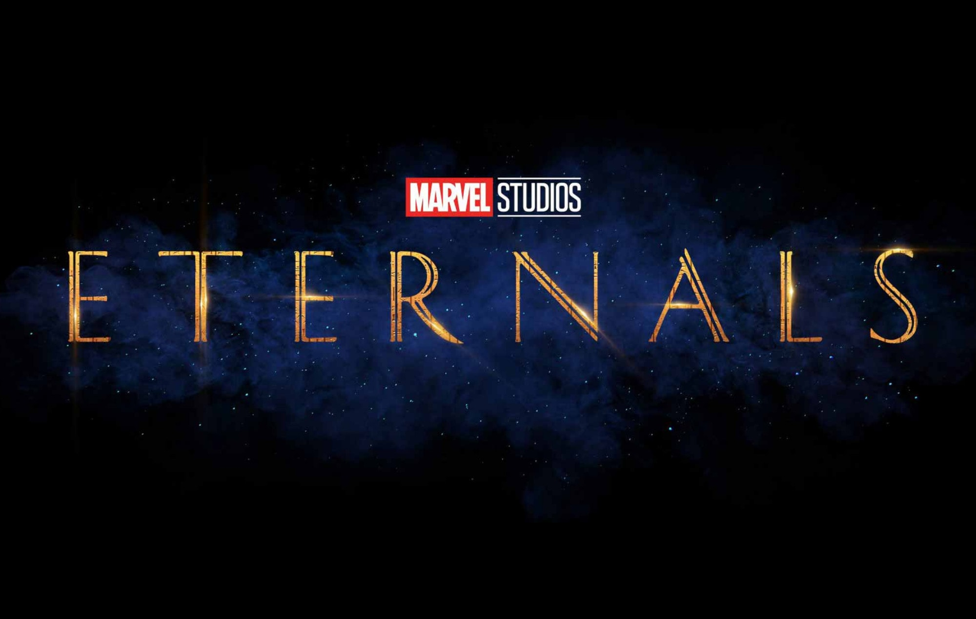 eternals phase 4 release date