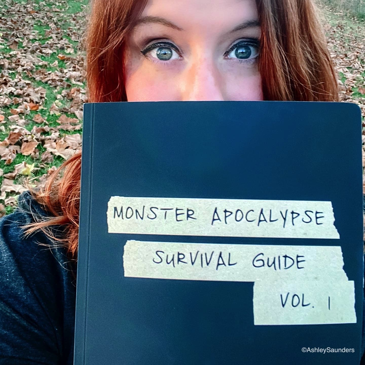 love-and-monsters-giveaway