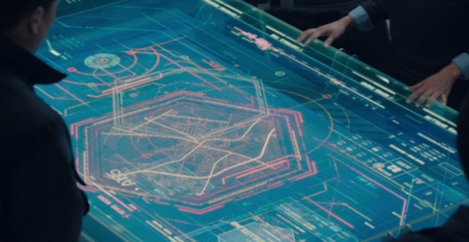 WandaVision episode 4 breakdown a185