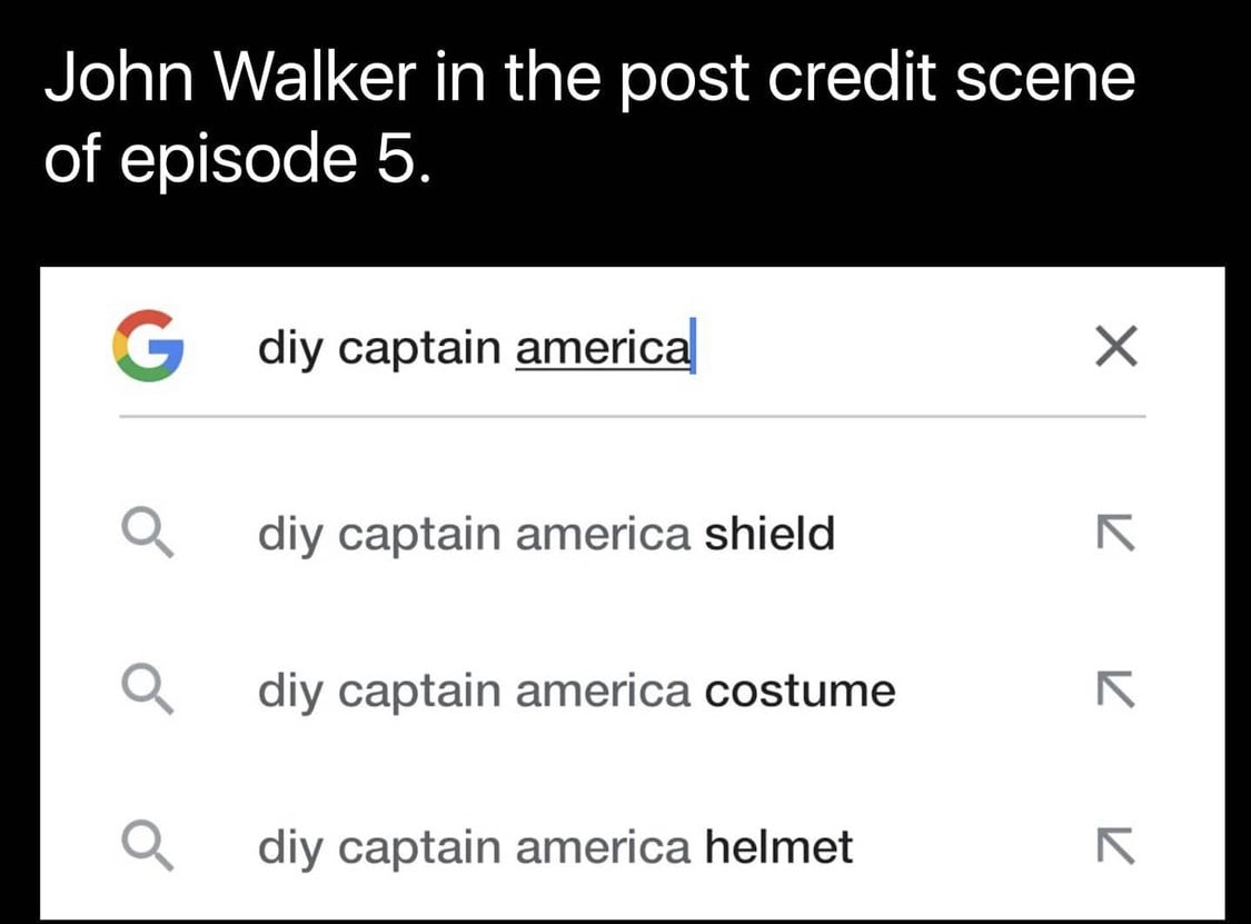 falcon and winter soldier memes diy captain america shield