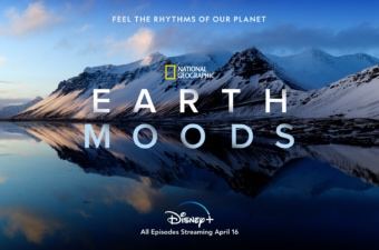 earth moods review