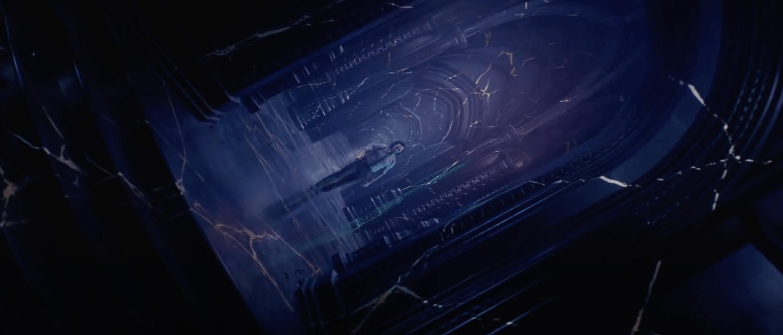 loki trailer 2 breakdown asgard