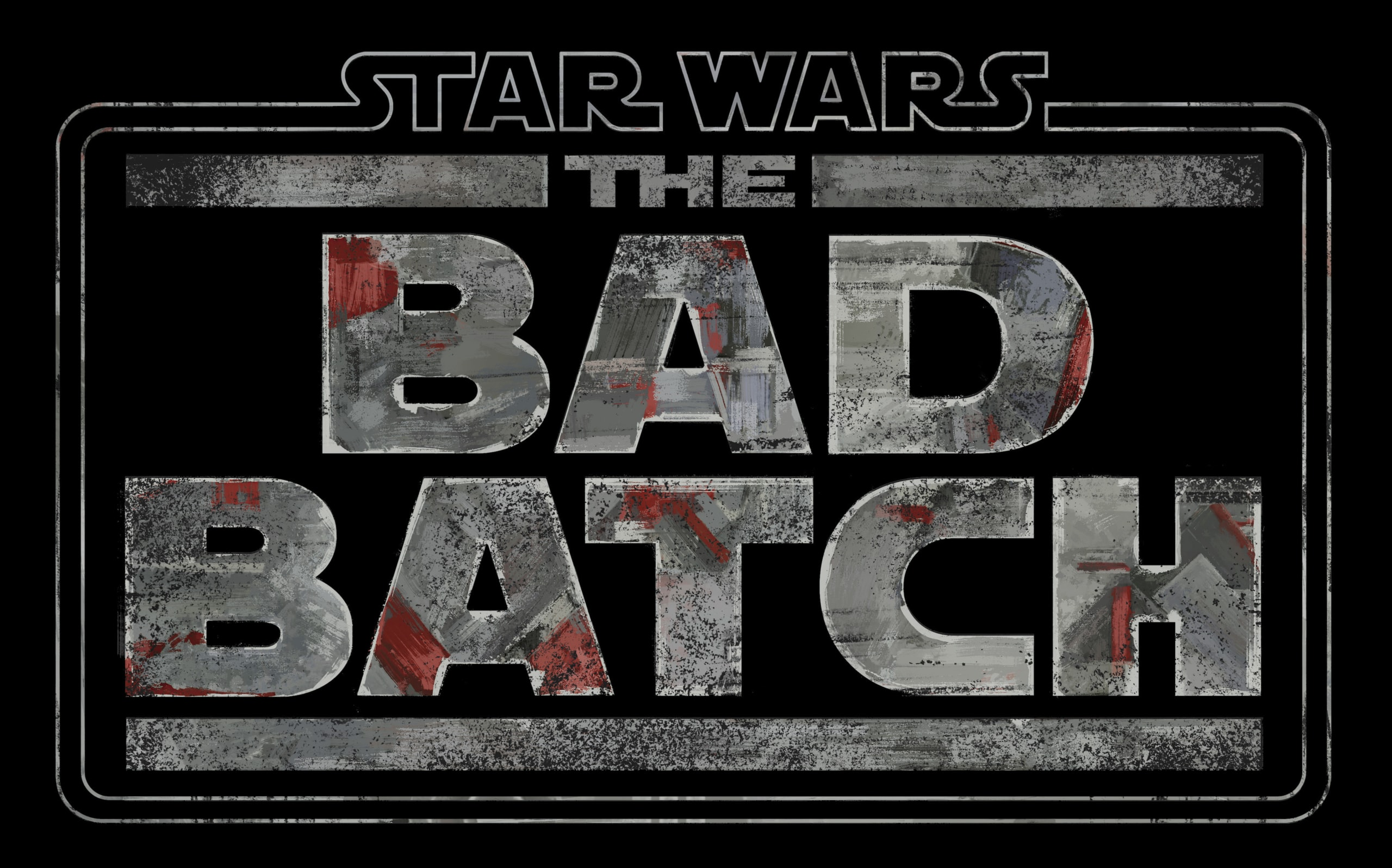 bad batch review