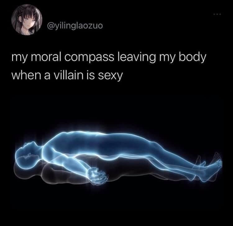 Loki Memes 2