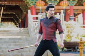 Shang-Chi Trailer 2 Breakdown