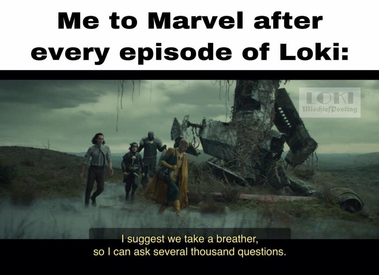 loki memes 9