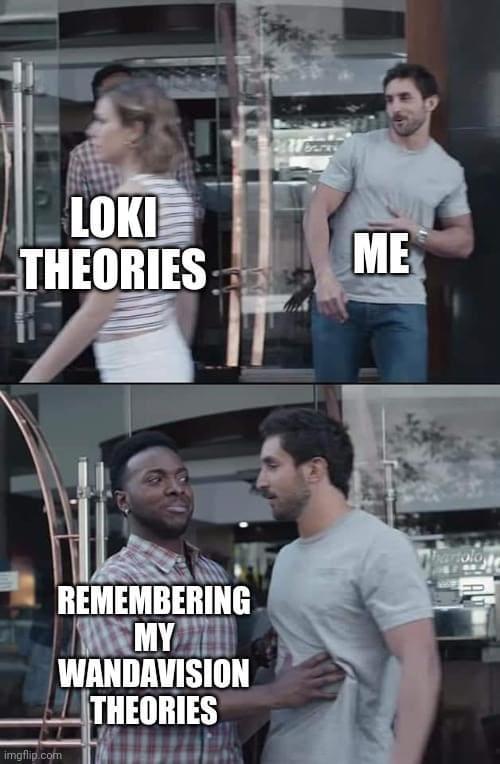 loki memes mephisto