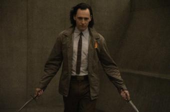 Loki Episode 3 Easter Eggs