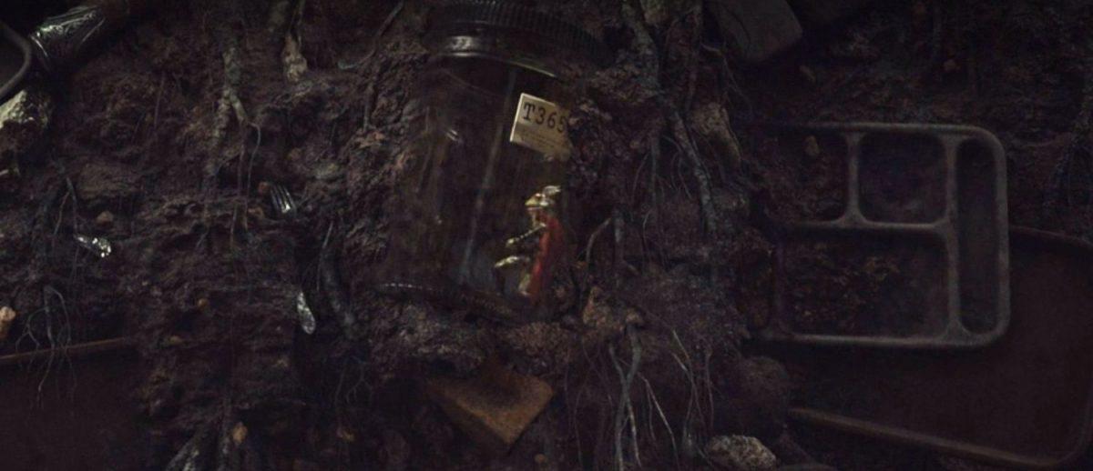 loki episode 5 frog thor