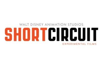 Short Circuit Directors Interview